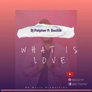27+ What Is Love Mp3 Download  JPG