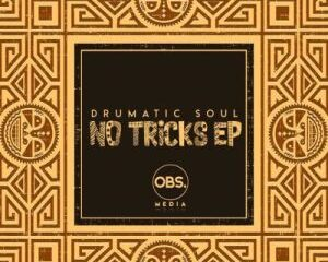 Drumatic Soul – Night Crawler (Original Mix)