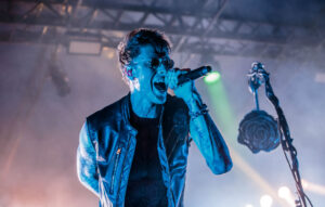Download Mp3 Machine Gun Kelly Concert For Aliens Snippet Mp3 Free Download Mp3hdd