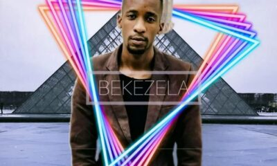 Download Ricky Randar Bekezela