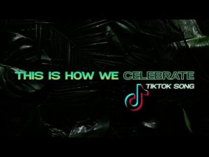 Download Biggy Lass – This Is How We Celebrate mp3