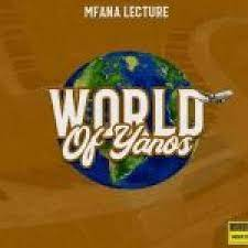 Download Mfana Lecture Ft. Y-Kid & Vocal Musiq – How We Meet mp3