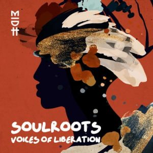 Download Soulroots Ft. Toshi – Mabali mp3